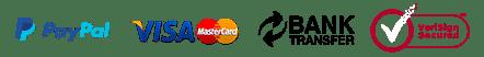 logo_pays_vane-hardvanes