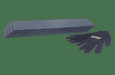 carbon vanes-hardvanes-becker-bush-paletas-rietschle-customize-hover_v2