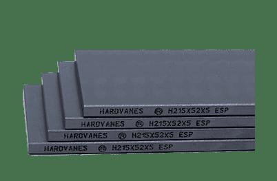 carbon vanes-hardvanes-becker-bush-paletas-rietschle-customize