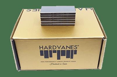 carbon vanes-hardvanes-becker-bush-paletas-rietschle