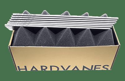 carbon vanes-hardvanes-becker-bush-paletas-vane-hover