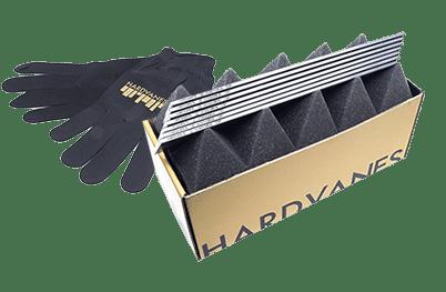 carbon vanes-hardvanes-becker-bush-paletas_v2